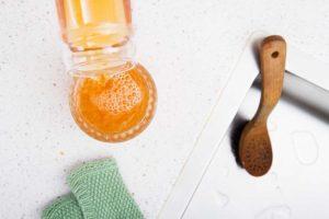 Mini-guide til probiotika