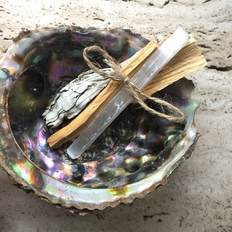 GUIDE: Sådan renser du dine krystaller